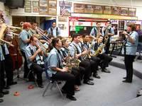Jazzbandinternet